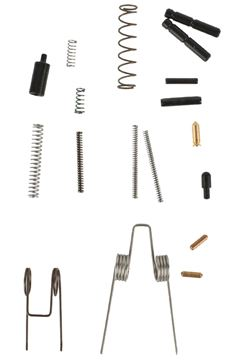 Picture of BATTENFELD TECHNOLOGIES M P M P 1078425 AR OOPS KIT 661120412687
