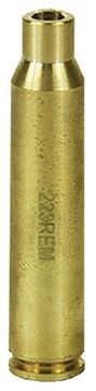 Picture of AIM SPORTS INC Cartridge AIMSPORTS PJBS223   LAS BORE     223 815879011459
