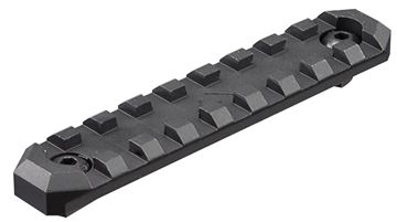 Picture of AIM SPORTS INC  AIMSPORTS MLRS2     M-LOK RAIL 9  SLOT PICT 815879018328