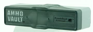 Picture of BATTENFELD TECHNOLOGIES Ammo Vault FRANK 912610  AMMO VAULT RLG-20 661120126102