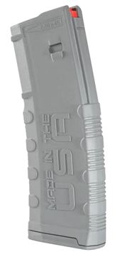 Picture of AMEND 2 MAGAZINES AR-15 AMEND 556MOD2GRY30    MAG AR15 30RD GRAY 686751104138