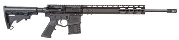 Picture of AMERICAN TACTICAL INC Omni Hybrid ATI GOMNI41LTD    OMNI 410        18.5 813393019951