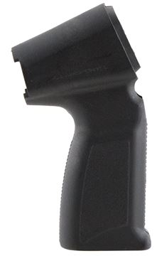 Picture of AIM SPORTS INC Remington AIMSPORTS PJSPG870  REM 870 PISTOL GRIP 815879018052