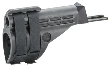 Picture of CENTURY ARMS SB-47 CIA OT1648    SB47 STABILIZING BRACE 787450231252