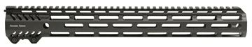 Picture of ADAMS ARMS P-Series ADAMS 09004 P-SERIES M-LOK RAIL AR15 15.5IN 812151023049