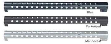 Picture of MOSSBERG   SONS INC Heat Shield MOSS 95066 HEAT SHIELD KIT PARKERIZED 15813950664