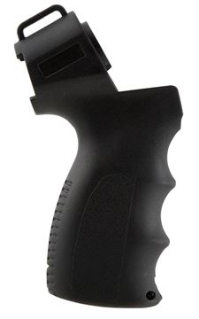 Picture of AIM SPORTS INC Mossberg AIMSPORTS PJSPG500  MOSS 500 PISTOL GRIP 815879018175