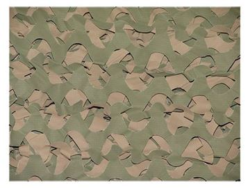 Picture of CAMO UNLIMITED Basic CAMO LW04B BASIC UL  7 10 X 19 8  WOOD 690104012018