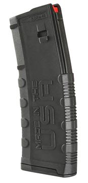 Picture of AMEND 2 MAGAZINES AR-15 AMEND 556MOD2BLK30    MAG AR15 30RD BLACK 686751104015