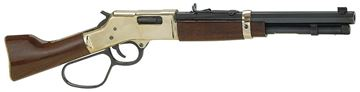 Picture of HENRY REPEATING ARMS CO Mare s Leg HENRY H006ML    MARES LEG 44MAG 619835060143