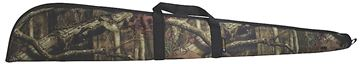 Picture of ALLEN COMPANY INC Camo ALLEN 44252 CAMO SHOTGUN CASE 52 26509442523