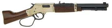 Picture of HENRY REPEATING ARMS CO Mare s Leg HENRY H006MML   MARES LEG 357 38SPC 619835060150