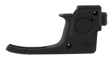 Picture of AIMSHOT Laser Sight AIMS KT6506LCPII ULTRALIGHT RED LASER RUG LCPII 669256065074