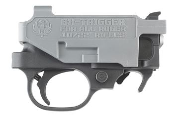 Picture of RUGER   COMPANY INC BX Trigger RUG 90462 BX TRIGGER 10 22   22 CHRG 736676904624