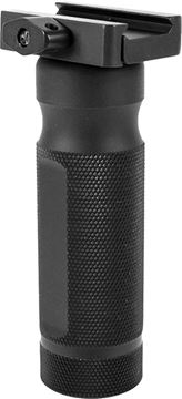 Picture of AIM SPORTS INC Vertical Foregrip AIMSPORTS PJTMG     TAC VERT FORGRIP 815879010131