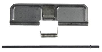 Picture of CMMG INC Ejection Port Cover CMMG 55BA6E3 EJECTION PORT COVER KIT 815835016412