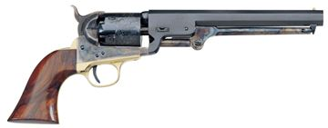 Picture of TAYLORS AND COMPANY INC 1851 TAY 250A     1851 NAVY UBERTI   BP   .36   7.5 839665004012