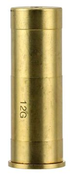 Picture of AIM SPORTS INC Cartridge AIMSPORTS PJBS12G   LAS BORE    12GA 815879011596