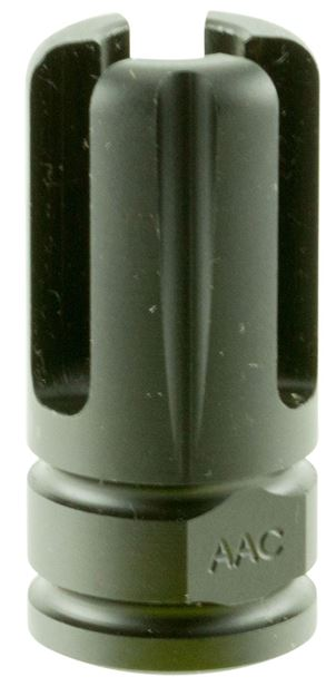 Picture of ADVANCED ARMAMENT CORP Blackout AAC 64740  BO FH 9MM  NON-SILCR 1 2X28 847128011064