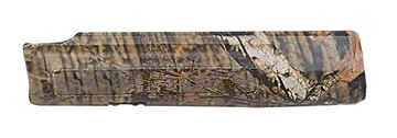 Picture of MOSSBERG   SONS INC FLEX MOSS 95216 FLEX FOREND STD FOREND  MOI 15813952163