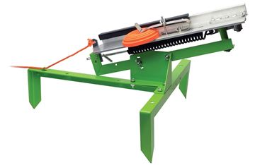 Picture of GSM OUTDOORS WALKER Full-Cock SME FCT           TRAP THROWER 888151017975