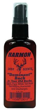 Picture of ALTUS BRANDS Dominant Buck HARM CCHDB   DOMINANT BUCK 615588030129