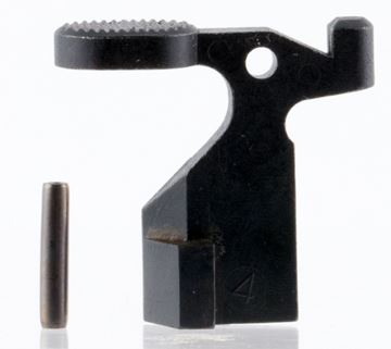 Picture of FRANKLIN ARMORY DFM FRNKLN 5554  DFM BOLT CATCH W ROLL PIN 818725010941