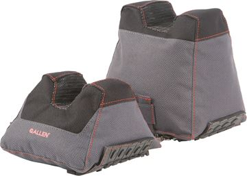 Picture of ALLEN COMPANY INC ThermoBlock ALLEN 18494 THERMOBLOCK FRONT REAR BAG SET 26509027508