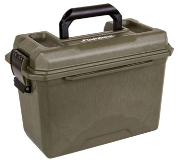 Picture of FLAMBEAU OUTDOORS HD FLAM 8415AC  14  AMMO CAN 71617093112
