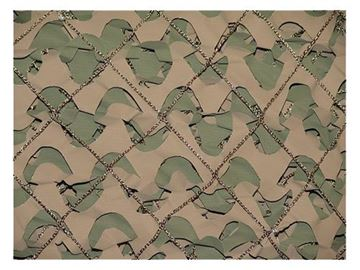 Picture of CAMO UNLIMITED Basic CAMO MS02B BASIC MIL 9 10 X 19 8  WOOD 690104012049