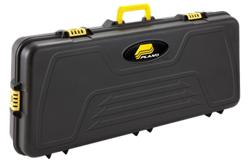Picture of PLANO MOLDING CO Parallel Limb PLANO 114400 PARALLEL LIMB BOW CASE 24099011440
