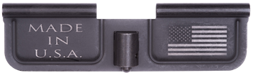 Picture of SPIKES TACTICAL Ejection Port Door SPIKE SED7002 EJECTN PORT DOOR  USA 815648020194