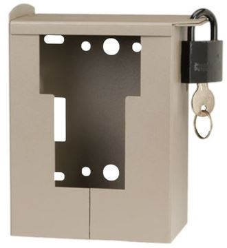 Picture for category Mounts and Locks