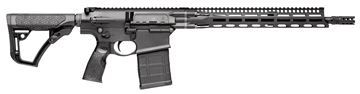 Picture for category MSR Rifles