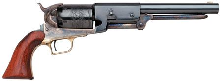 Picture for category Black Powder Handguns
