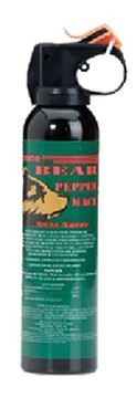 Picture for category Pepper / Bear Spray