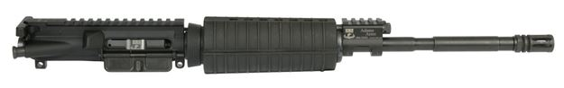 Picture of ADAMS ARMS  ADAMS FGAA01234 PZ UPPER 5.56 16IN 812151023254