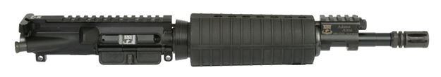 Picture of ADAMS ARMS  ADAMS FGAA01348 PZ UPPER 5.56 11.5IN 812151023872
