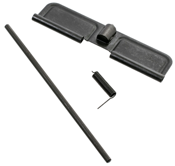 Picture of CMMG INC Mk3 CMMG 38BA538 EJECTION PORT COVER KIT MK3 308 815835016429